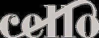 cello.co Logo